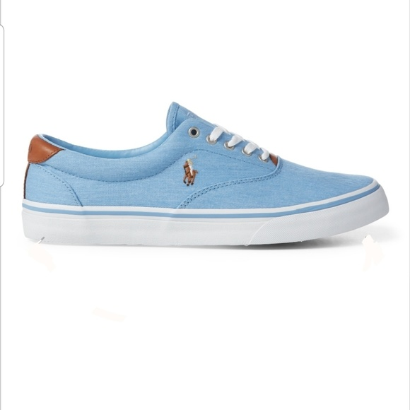 9a291c911a Thorton Washed Twill Sneaker NWT
